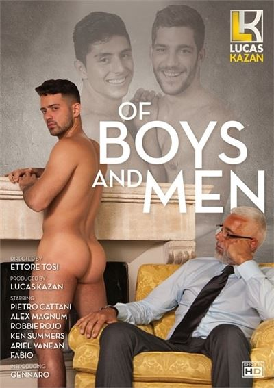 Gay DVD Empire free